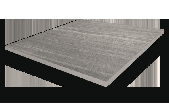 20mm Tirolo Grey Detail