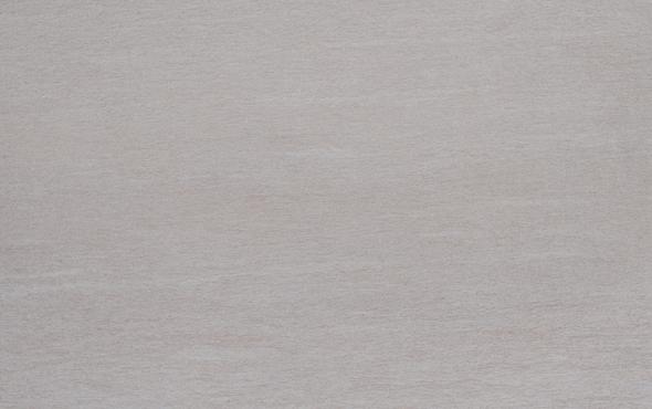 10mm Tirolo White Detail