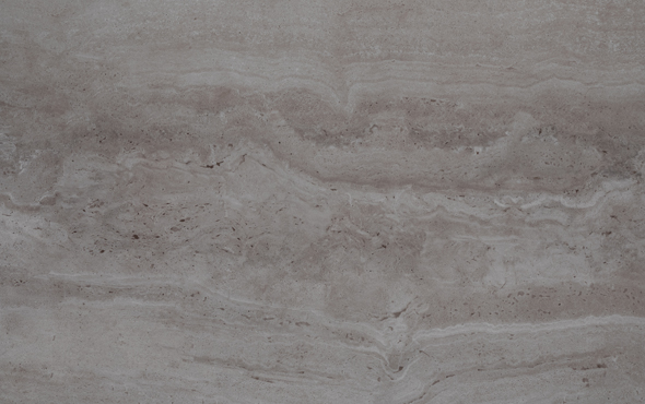 20mm Travertine Grey Detail