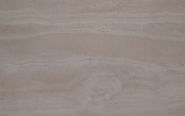 20mm Travertine Ivory Detail