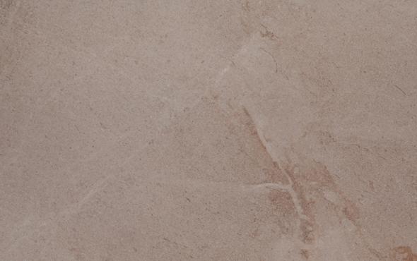 20mm Tumbled Edge Desert Detail