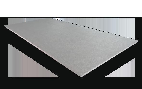 10mm Turin Grey Detail