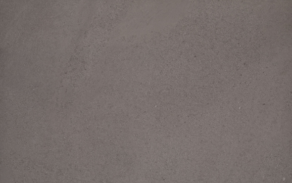 20mm Verona Grey Detail