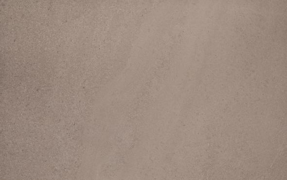 20mm Verona Sand Detail