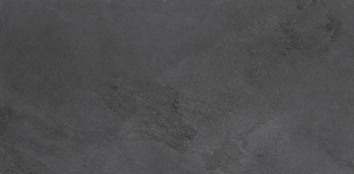 20mm Bodmin Anthracite Dimensions