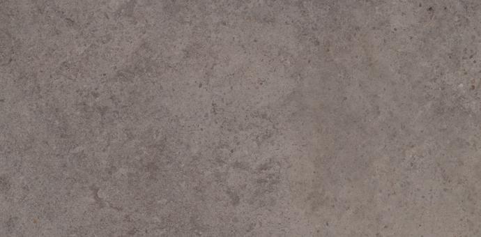 8mm Concrete Greige Dimensions