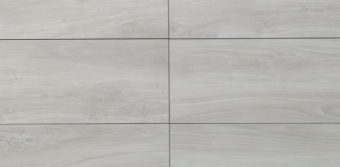 20mm Forest Grey Larch Dimensions