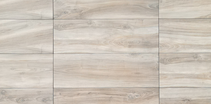 20mm Forest Oak Dimensions