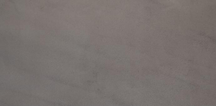 20mm Honed Sandstone Grey Dimensions