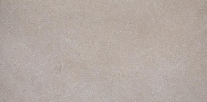 20mm Limestone Cream Dimensions