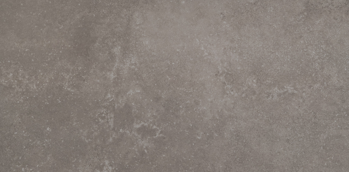 20mm Limestone Grey Dimensions