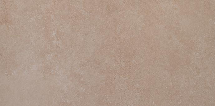 20mm Limestone Ivory Dimensions