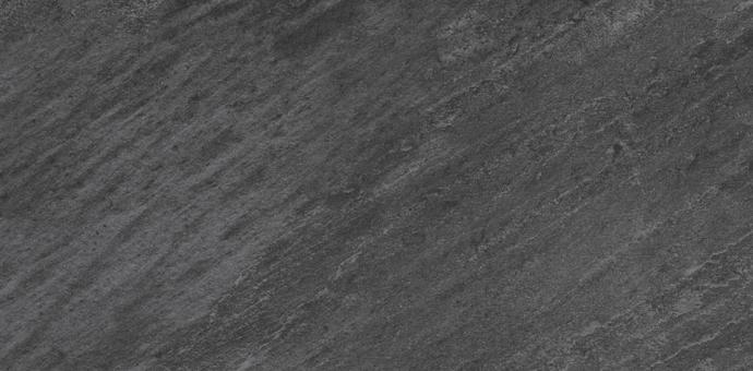 20mm Quartz Black Dimensions