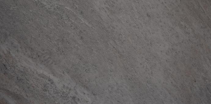 20mm Quartz Grey Dimensions