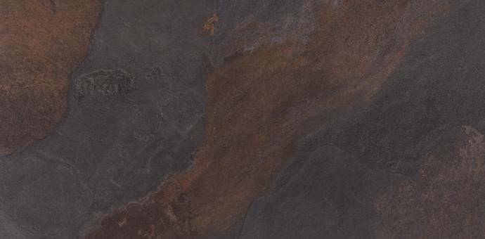 20mm Slate Rust Dimensions