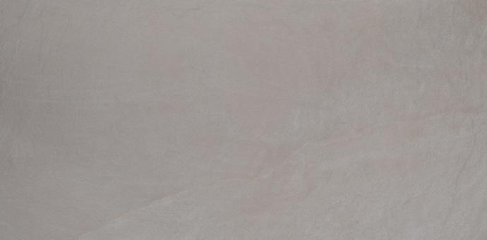 10mm Slate White Dimensions