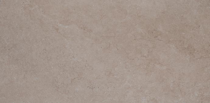 20mm Stoneware Sahara Dimensions