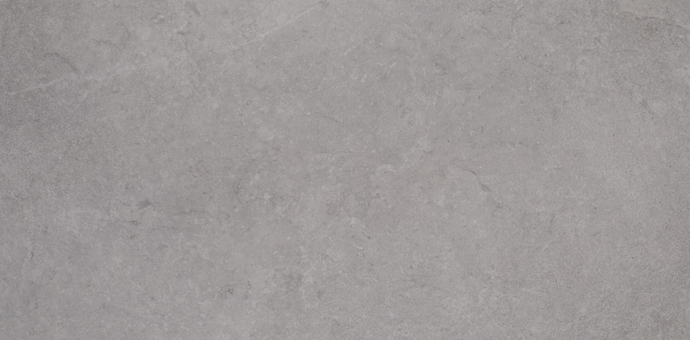 20mm Stoneware Silver Dimensions