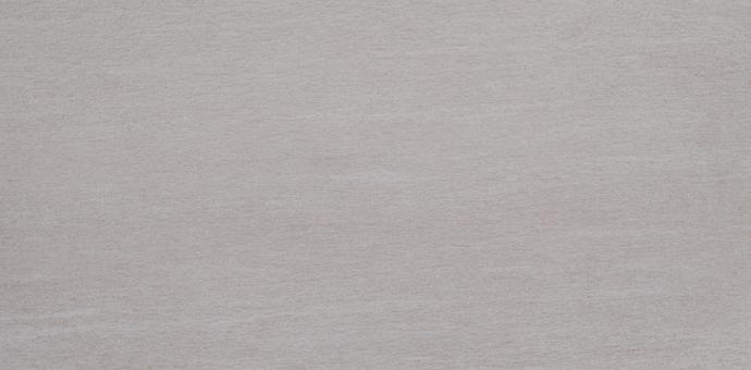 10mm Tirolo White Dimensions