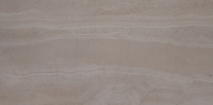 20mm Travertine Ivory Dimensions