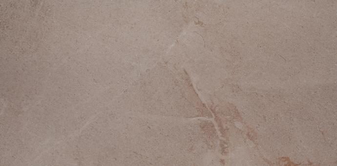 20mm Tumbled Edge Desert Dimensions