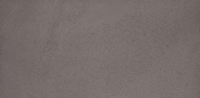 20mm Verona Grey Dimensions