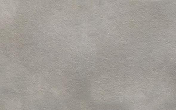 8mm Bolzano Graphite Grip Factor