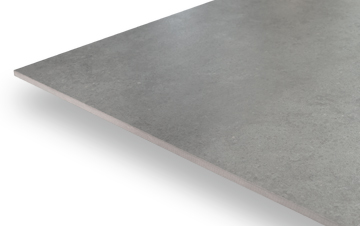 8mm Concrete Greige Grip Factor