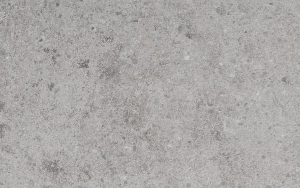 8mm Concrete Silver Grip Factor