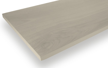 20mm Forest Grey Larch Grip Factor