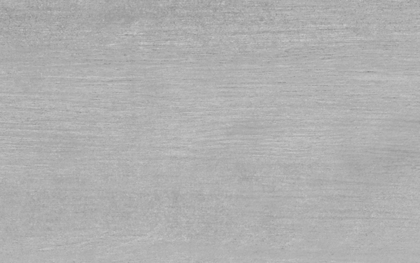 20mm Hampton Grey Grip Factor