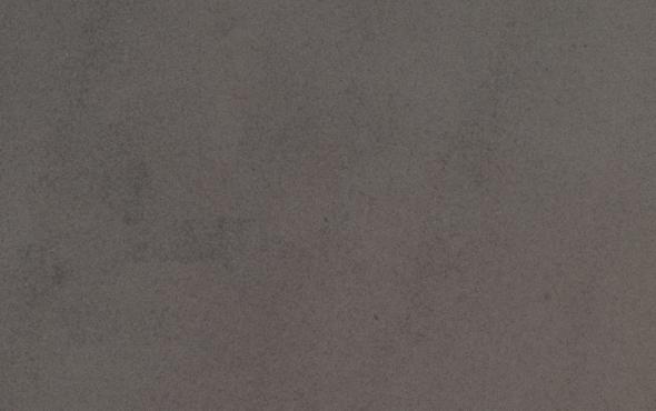 20mm Honed Sandstone Grey Grip Factor