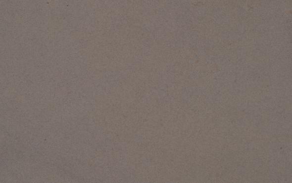 20mm Honed Sandstone Ivory Grip Factor