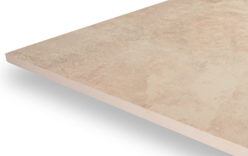 20mm Italian Limestone Antique Grip Factor