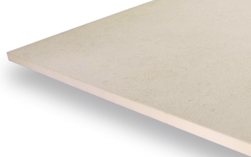 20mm Italian Limestone Vanilla Grip Factor