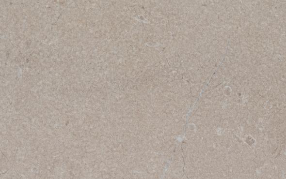 20mm Limestone Cream Grip Factor