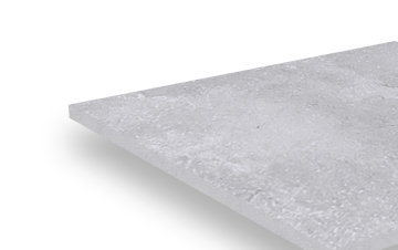 20mm Limestone Grey Grip Factor
