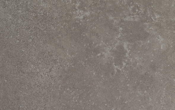 20mm Limestone Grey Grip Factor