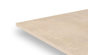 20mm Limestone Ivory Grip Factor