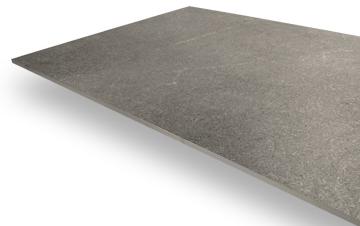 10mm Luxstone Grey Grip Factor