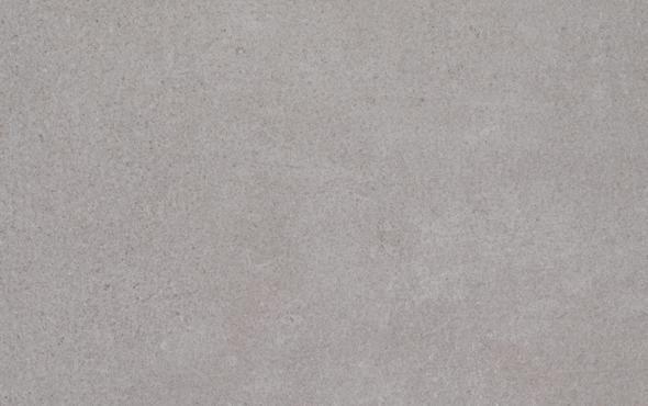 10mm Modena Platinum Grip Factor
