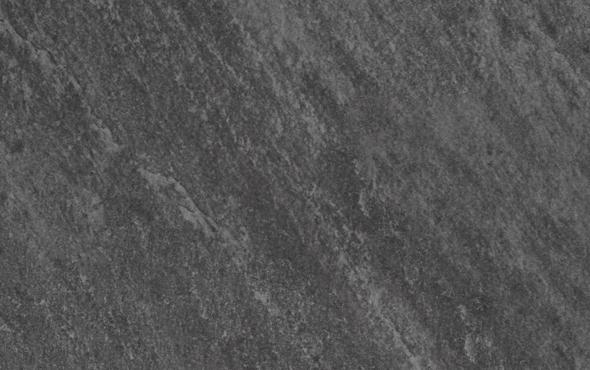 20mm Quartz Black Grip Factor