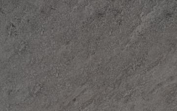 20mm Quartz Grey Grip Factor