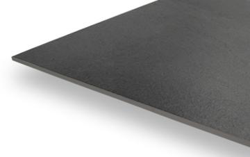10mm Sandstone Black Grip Factor