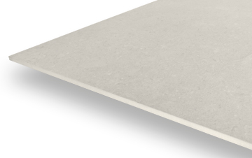 10mm Sandstone White Grip Factor