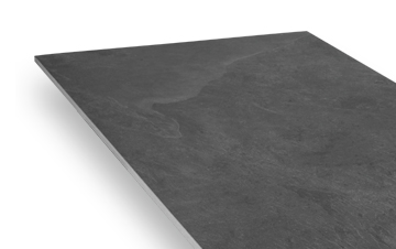 10mm Slate Anthracite Grip Factor