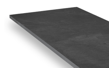 20mm Slate Anthracite Grip Factor