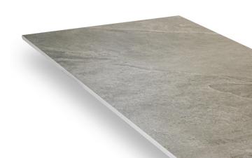 10mm Slate Grey Grip Factor