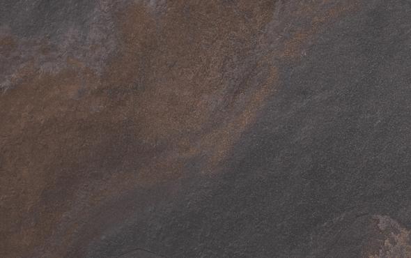 20mm Slate Rust Grip Factor