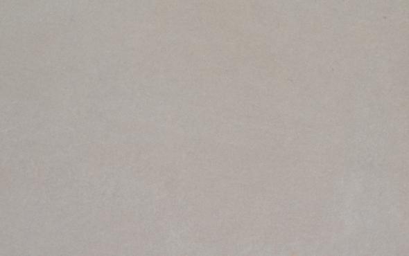 10mm Slate White Grip Factor